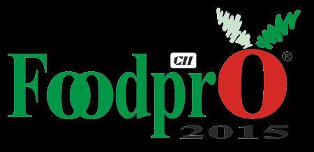 03 rd Foodpro Fair-2015